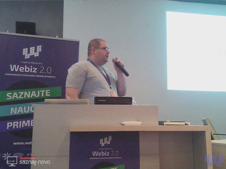 webiz2-3-28
