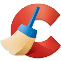CCleaner 3.09.1493