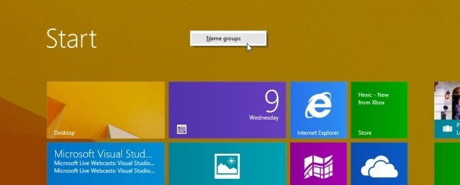 Creating-Apps-Groups-Is-Much-Easier