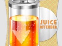 Juice Offender-logo