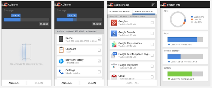 ccleaner-android-screen