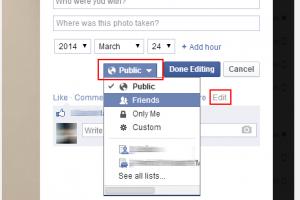 facebook-cover-privatnost