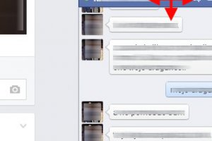 fb-reposition-chat1