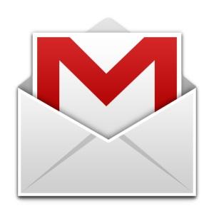Procurelo 5 miliona Gmail naloga – da li je?