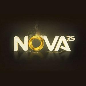 Nova HD TV online besplatno