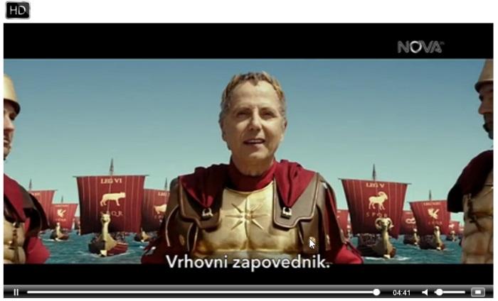nova-hd-tv-kanal-online