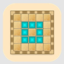 Pictologic – igra za mozganje i brze prste