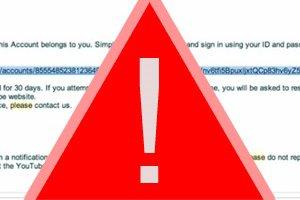 youtube-phishing1