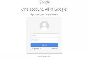 Hackers-Steal-Google-Account-Passwords_1