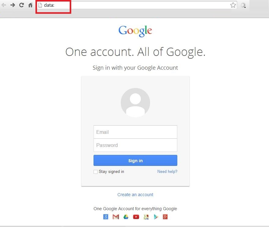 gmail-phishing