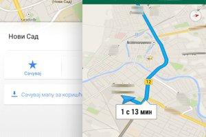 google-offline-maps2