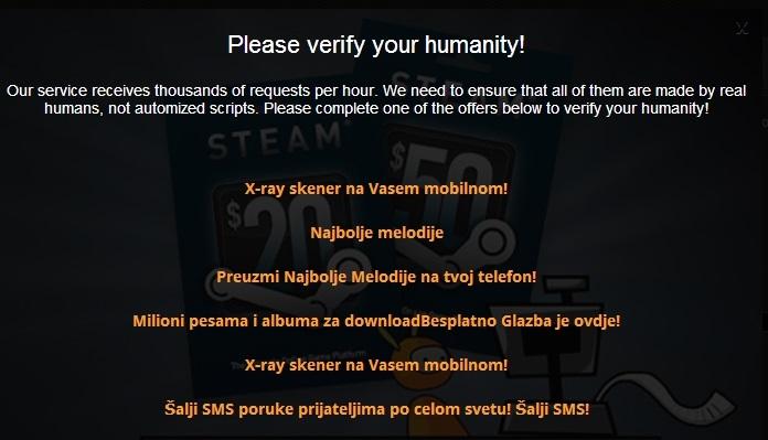 steam-vauceri-prevara2
