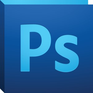 Preuzmite besplatno Photoshop CS6 Beta verziju!
