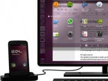 android-desktop-ubuntu
