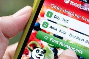 online-narucivanje-hrane