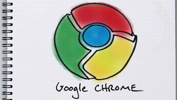 google-chrome-tricks