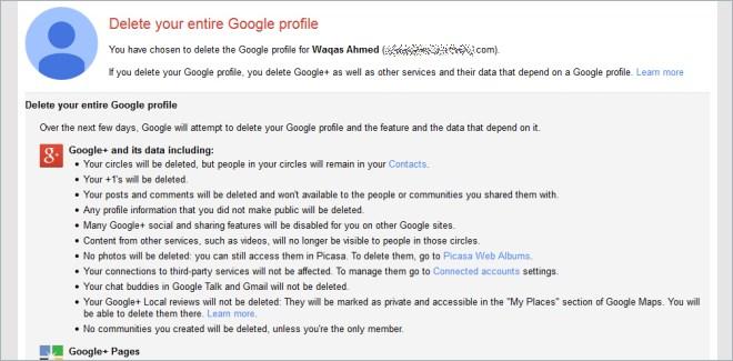 remove-google-plus