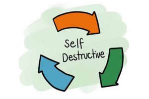 self-destructing-email