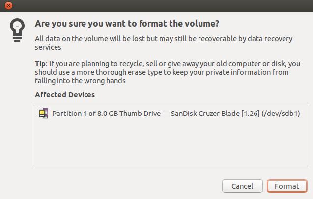 disks-utility-ubuntu