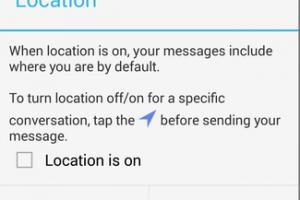 fb-location-off