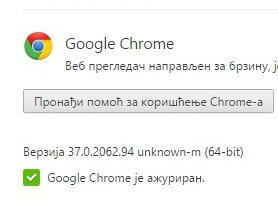 1chrome-x64