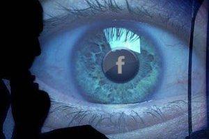 Spy-Software-On-Facebook