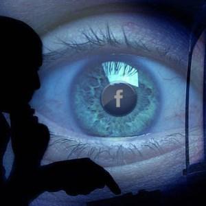 Uzbuna oko FB Messenger-a i uslova korišćenja