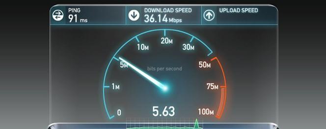 internet-speed-test