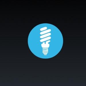 """Popularna aplikacija """"Lightbulb"""" od sada i na Playstore"""