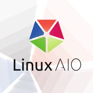 Željko Popivoda o projektu Linux AIO