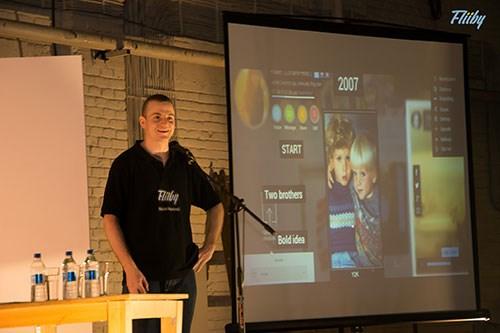 pokretac-ideje-Vujadin-Divjak-o-startu-projekta