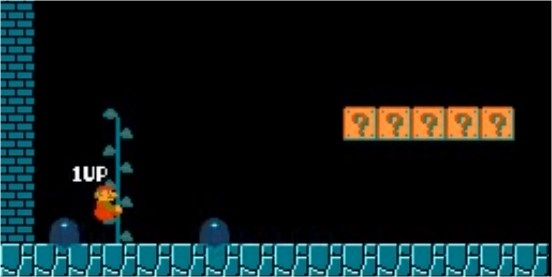 super-mario-bros-99-lives-glitch