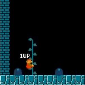 Nakon 30 godina otkrivena nova greška u igrici Super Mario Bros