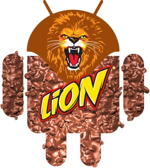 Android-5-0-Lion