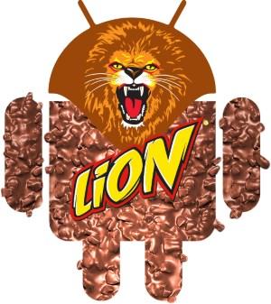 "Android 5.0 će se zvati ""Lion""?"
