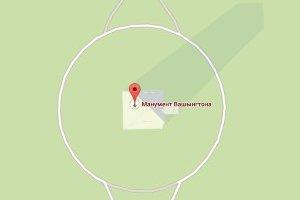 Washington-Monument-google-maps1