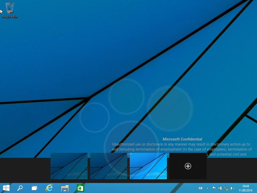 Windows-9-Preview-Build-9834-1410433819-0-0