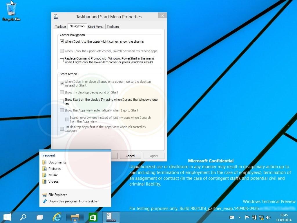Windows-9-Preview-Build-9834-1410433839-0-0