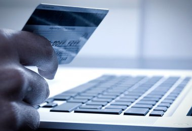 online-shopping-ali-dx-gearbest