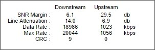 orion-telekom-kvalitet