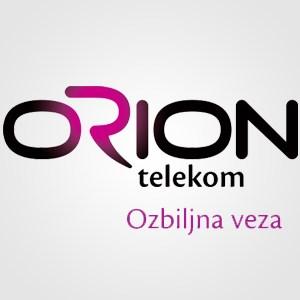 orion-telekom-logo