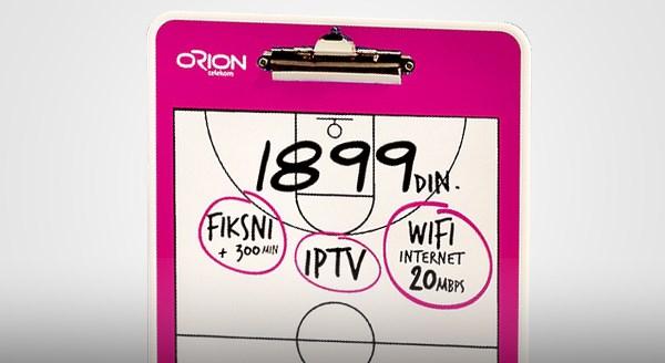 orion-tvit-max