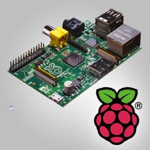 Raspberry Pi – računar veličine kreditne kartice