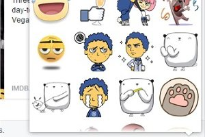 facebook-comment-stickers2