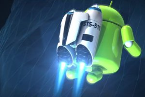 ubrzati-android