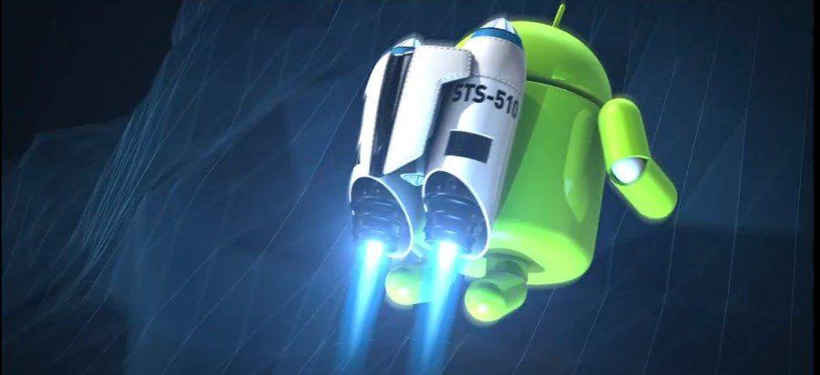 Kako zaista ubrzati Android uređaj