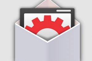 desk-sms-logo