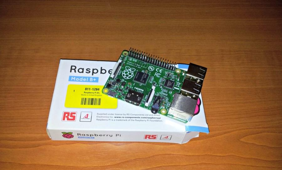 raspberry-pi-b-plus-raspakivanje2