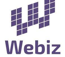 webiz-logo