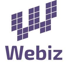 Objavljen program i predavači Webiz 3.0 konferencije